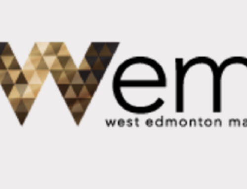 West Edmonton Mall App Store Optimization Report